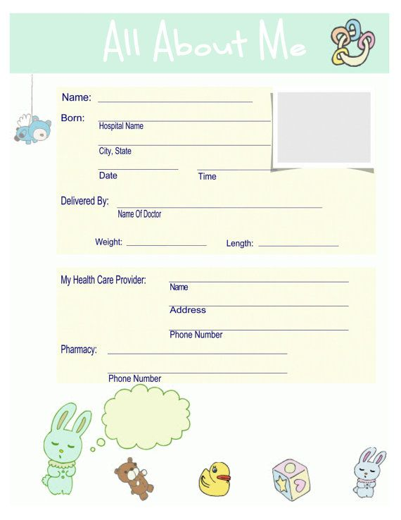 Best Printables You Need Images On   Printables