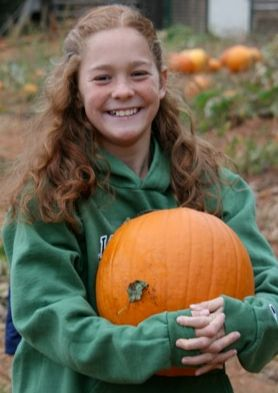 Lessons From a Teen Food Allergy TragedyLeslie Dovey