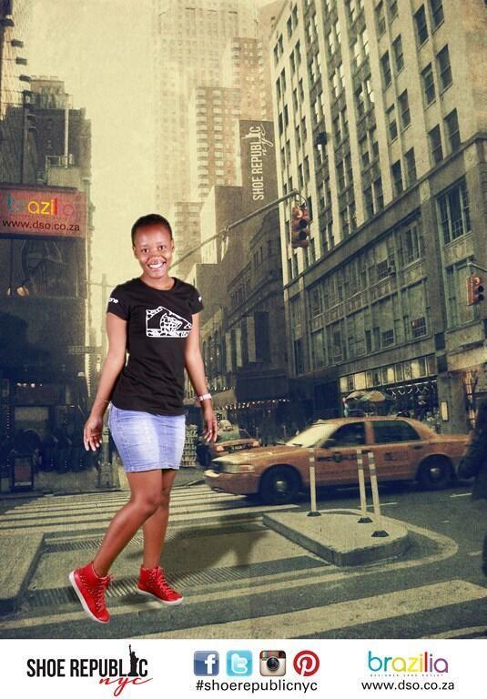 ShoeRepublic (nyc_shoe) on Twitter pumped up kicks with #shoerepublicnyc and #brazilia