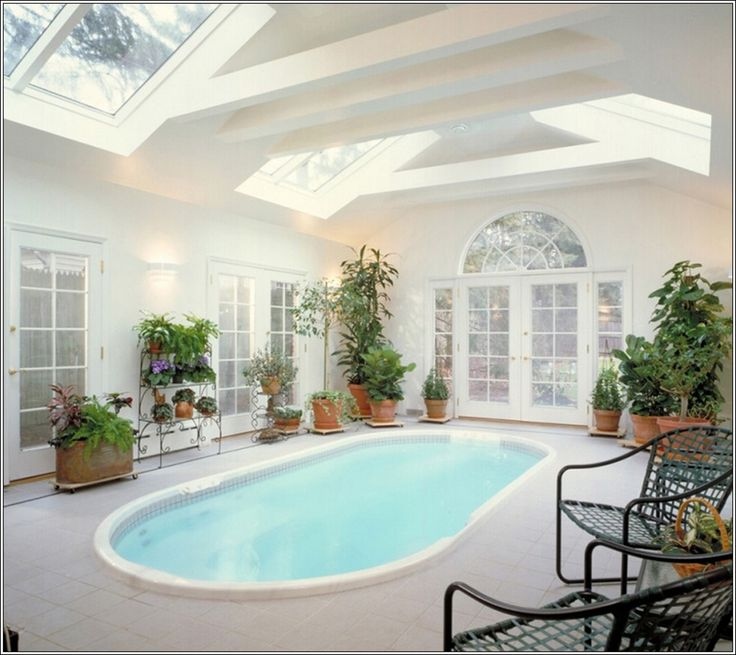 15 Best Images About Pools On Pinterest Swimming Pool