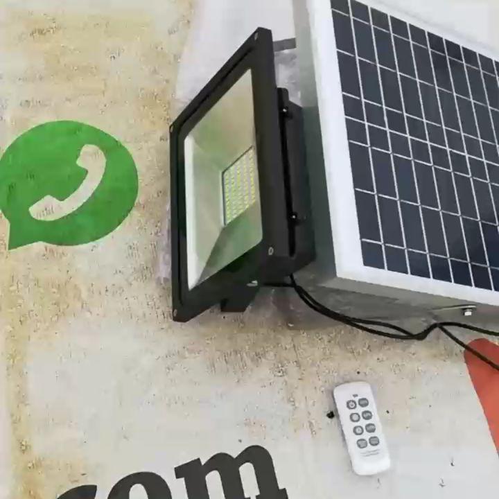 Totalmente independiente!!! Nuestro sistema solar fotovoltaico con Luminaria LED ha sido la mejor solución para alumbrado de exteriores tales como: Vallas publicitarias Parques canchas garages jardines/patios calles etc.  Contact us through DM or directly to Whatsapp 593 984295758  #ecusolar #greenpower #solarenergy #energiasolar #solarpower #sun #power #cargadorportatil #celular #movil #iphone #ipod #ipad #tablet #camara #mp3 #usb #guayaquil #cuenca #quito #ecuador #luminaria #luz…