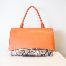 | Torino ShoppinGlam | Negozi Shopping Moda Offerte #bag @Chiarini