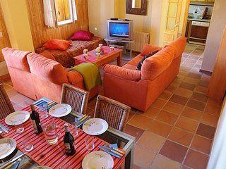 Más de 184 alojamientos en Sierra Nevada Encuentra tu alquiler de vacaciones en Sierra Nevada y reserva seguro con Niumba. ¡Reserva hoy mismo!