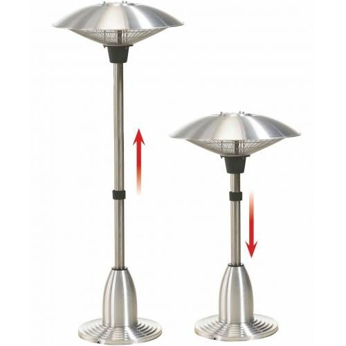 Best Electric Outdoor Heaters Images On Pinterest Outdoor