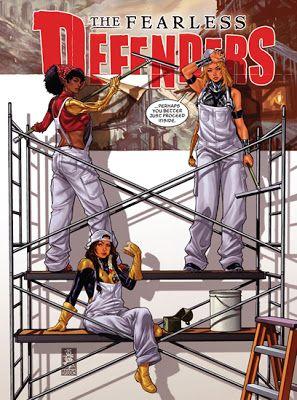 free comic books online pdf