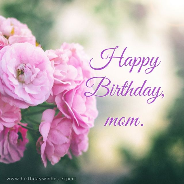 Birthday Quotes For Mom: Best 25+ Happy Birthday Mom Meme Ideas On Pinterest