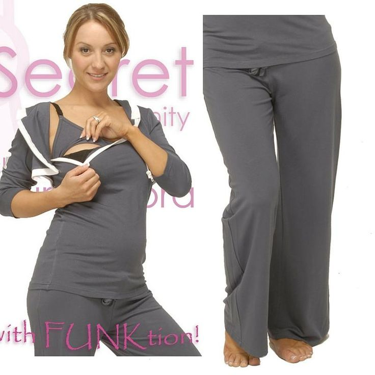 Maternity Clothes Accessories | Bbg Clothing
