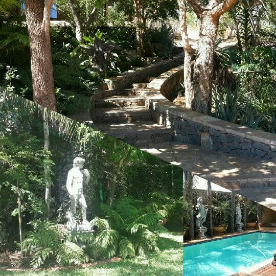 Landscaping and swimming pools by Designer Gardens Landscaping www.designergardenlandscaping.co.za