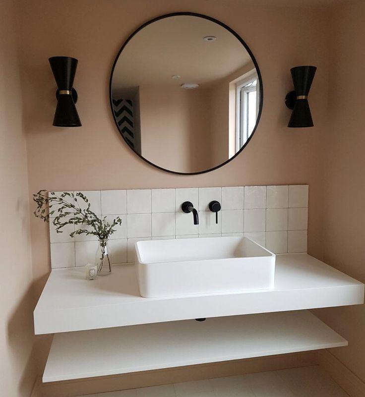 Best 25 Grey Bathroom Tiles Ideas On Pinterest: Best 25+ Encaustic Tile Ideas On Pinterest
