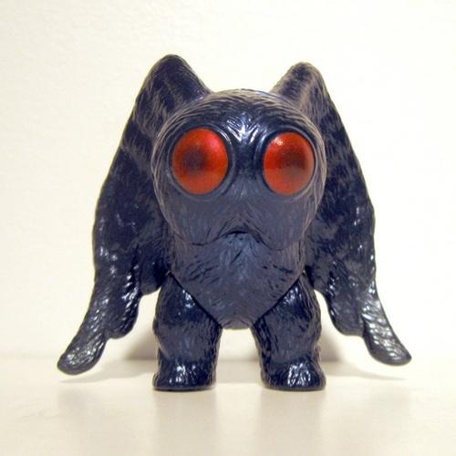 Mothman (Koko Mahi)