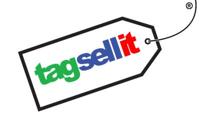 TAGSELLIT.COM - No front yard or garage? Create a free virtual garage sale on tagsellit.com. List your second-hand business services in our directory. #yardsale #garagesale #tagsale #consignment #thrift #pawnshop #fleamarket #estatesale #secondhand #sellingonline