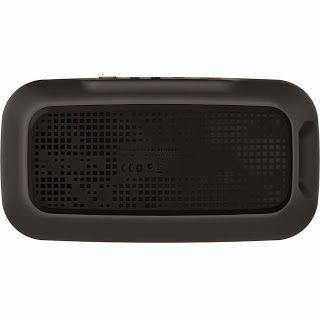 Sol Republic Deck Awesome Wireless Speaker