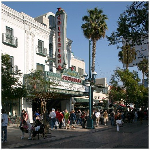 779 best movie theaters images on pinterest theatres