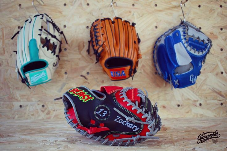 Gloveworks X You #Gloveworks #glovefactory #BringItHome  #baseball #beisbol #catcher #catcherswag #beastbaseball #custom #gocustom #custommitt #softball #softbol #firstbaseman #customglove #baseballswag #baseballweekend #travelball #swingman #baseballteam #collegebaseball #野球 #グローブ #グラブ #キャッチボール #オーダー #オーダーグローブ #オーダーグラブ #カスタムグラブ