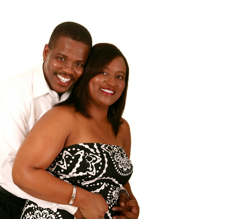 lyndora black personals Black singles know blackpeoplemeetcom is the premier online destination for african american dating to meet black men or black women in your area, sign up today free.