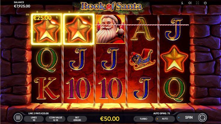 Internet Casino Tricks
