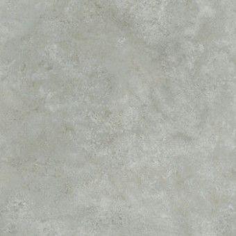 24 best images about tegel betonlook pvc vloeren on pinterest taupe metals and grey - Vinyl vloer voor keuken ...