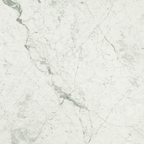 141 best marble texture images on pinterest for Carrara marble slab remnants