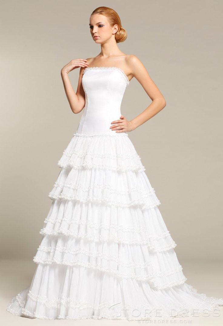 Gemütlich Gebrauchte Brautkleider Sacramento Bilder - Brautkleider ...