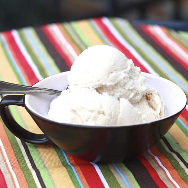 Snickerdoodle Ice Cream: Snickerdoodles Icecream, Ice Scream, Ice Creamyogurt, Ice Cream Popsicles Frozen, Cream Recipes, Cooking Snickerdoodles, Ice Creampopsiclesfrozen, Sweet Life, Ice Creamz