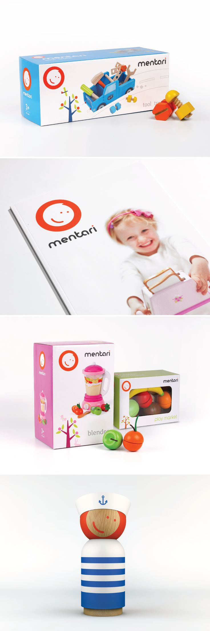 15 best toy packaging images on Pinterest | Box, Character design ...