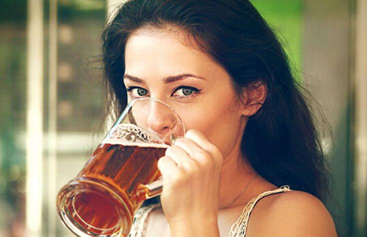 Drinking Dogfish Head 90 Minute IPA Clone Recipe