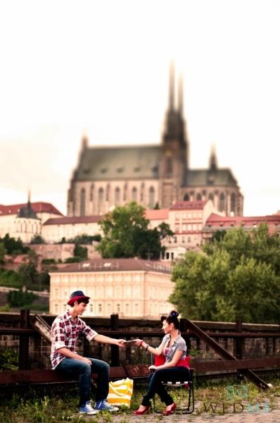 Autor foto: Zora Vláčilová pro Wedme.cz