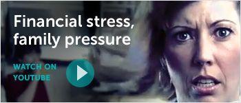 Les jeunes et la psychose: ce que doivent savoir les parents | Association canadienne pour la santé mentaleAssociation canadienne pour la santé mentale