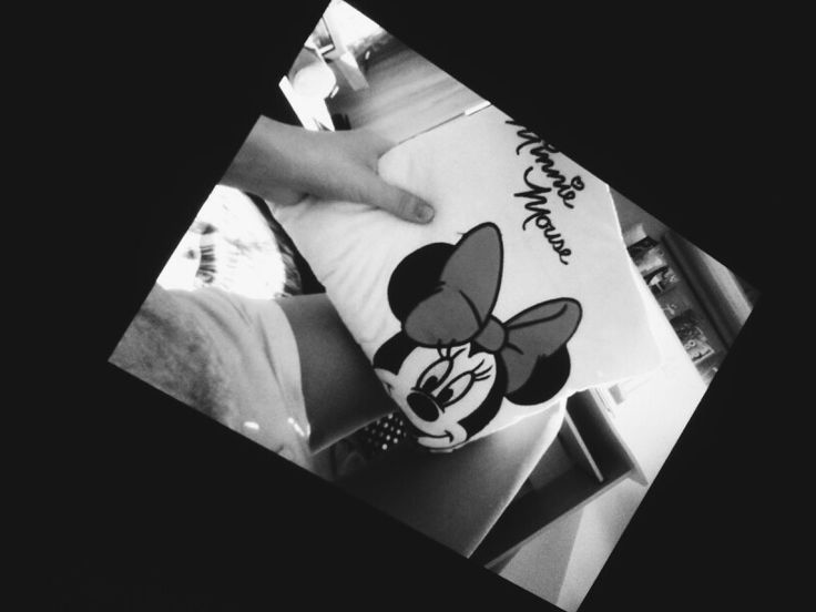 minnie mouse  #minniemouse #loveher