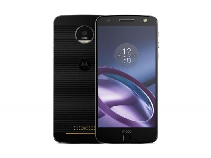 Moto Z Android smartphone Price in Pakistan Rs: 66,900 USD: $642. Lenovo Moto Z and Moto Z Force are great flagship phones in their own right, but the magnetic modules are very innovative. 5.5-Inch display, 5 MP front camera, 13 MP primary camera, 2600 mAh battery, 4 GB RAM, 64 GB storage.