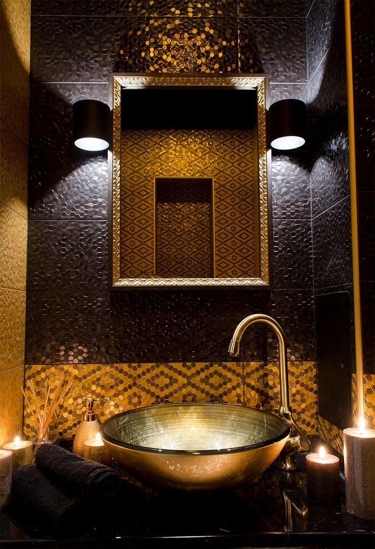 Bedste 25 Thai Decor Idéer på Pinterest Moroccan Decor-5510
