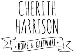 Cherith Harrison Home & Giftware