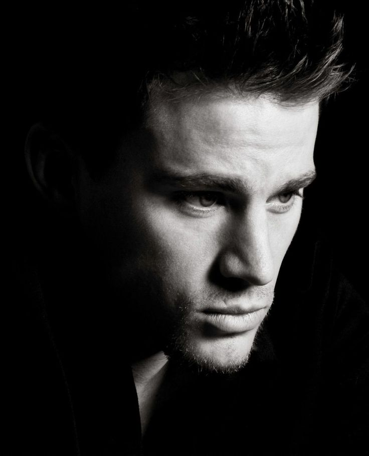Channing_Tatum_channing_tatum_20369933_1000_1238                                                                                                                                                      Plus