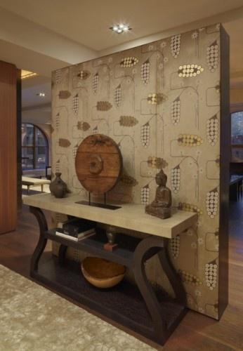 Foyer Rug Juice : Best foyer inspiration images on pinterest home