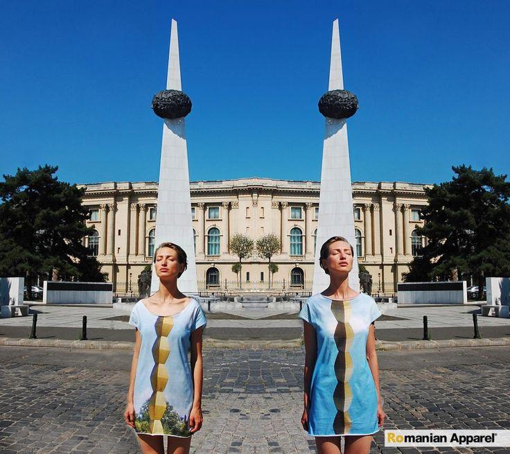 #lanadumitru #digitalprint #romanianmotifs
