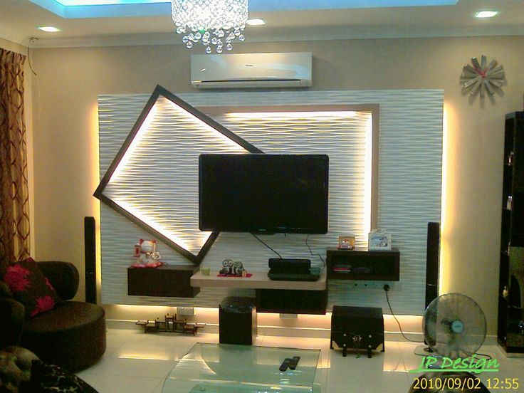 Furniture Awesome Design About Modern Tv Wall Units And Drop Ceiling Model Small Lamps