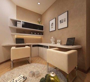 Asiau0027s Guide To Interior Design U0026 Home Living Ideas | Loftez ASIA