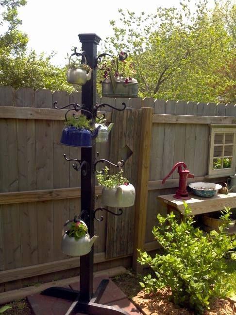 865 best jardin images on Pinterest Backyard ideas, Backyard patio - logiciel creation maison 3d gratuit