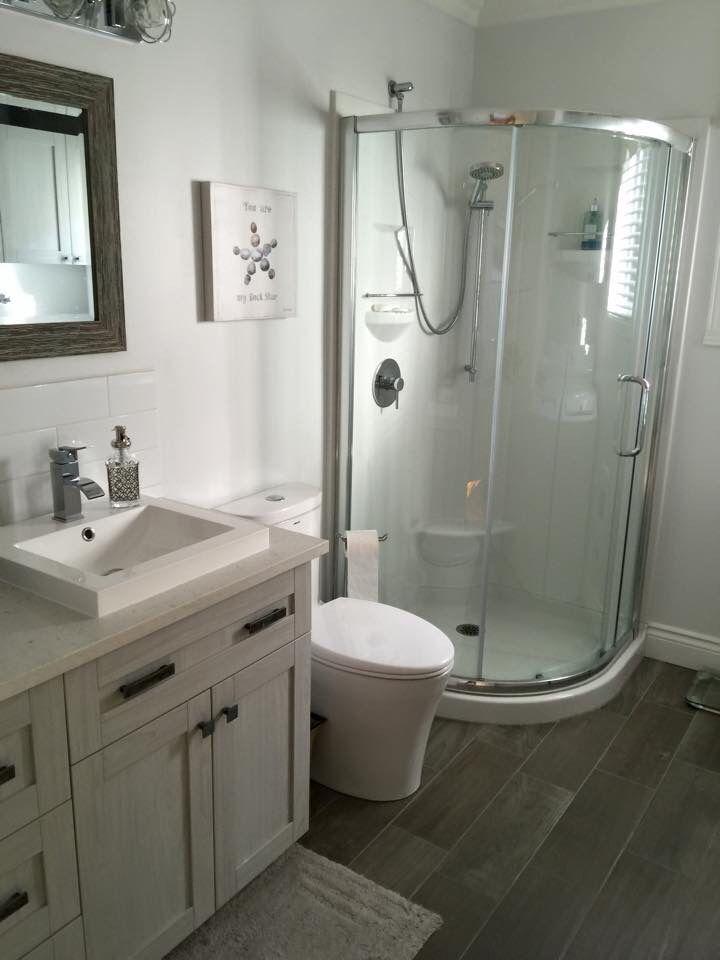 145 best Salle de bain images on Pinterest | Baskets, Built ins ...