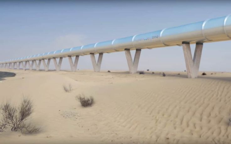 500MPH #HyperLoop #Train check http://www.telegraph.co.uk/technology/2016/11/10/500mph-hyperloop-train-will-travel-from-dubai-to-abu-dhabi-in-12/