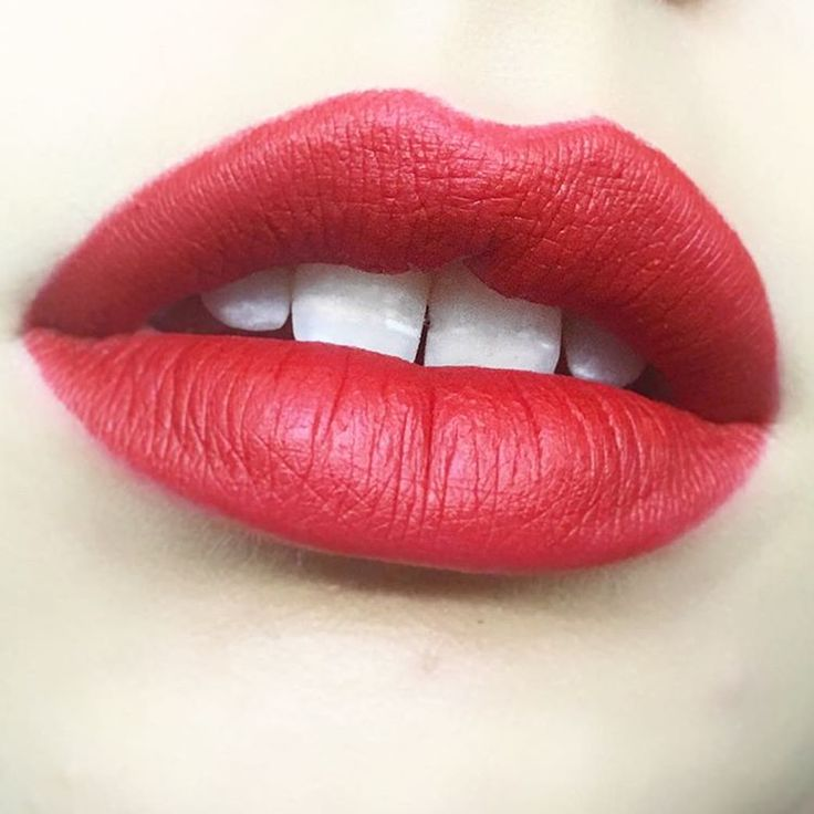 The most beautiful combination of #FashionLegacy #RetroMatteLiquidLipstick and #RubyWoo pencil....#maccosmetics#mac#myartistcommunity#myartistcommunity_uk#makeup#makeupartist#macaddict#makeupjunkie#beauty#beautyblogger#pfw#ss17#parisfashionweek#new#makeuptrend#sminkes#kosmetika#maquillage#maquillaje#macseniorartist#mua#macfwartist#macbackstage#maccosmeticsuk @maccosmetics @maccosmeticsuk #kenzo #Regram via @rebeccabmakeup