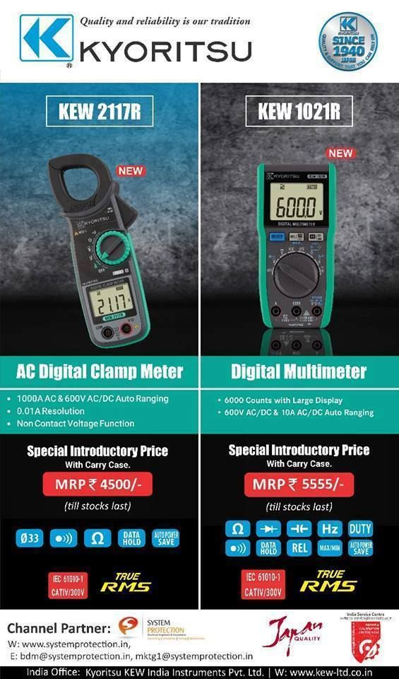 Laoa La814202 Clamp Multimeter Ac Dc Voltage Currency Test Professional Digital Multimeter Measurement Analysis Instruments From Tools On Banggood Com In 2020 Ac Dc Voltage Multimeter Acdc