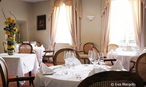 Groupon - Menu di carne o pesce con calice o bottiglia di vino a La Vignassa (sconto fino a 69%) a Pino Torinese (TO). Prezzo Groupon: €29,90