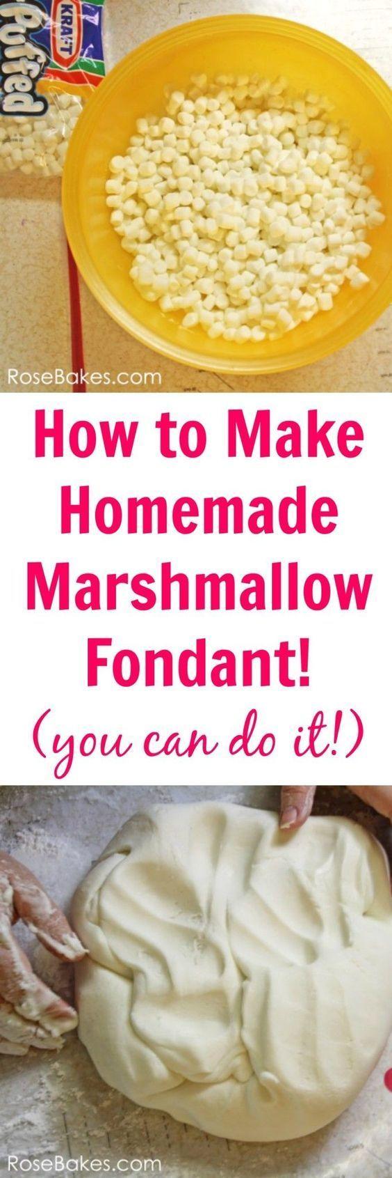 Cake ideas on pinterest pirate cakes marshmallow fondant and - Best 25 Homemade Fondant Recipes Ideas On Pinterest Fondant Recipe For Cakes Making Fondant And Rolled Fondant Recipe