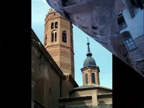 Fotos de: Zaragoza - Ateca - Uncastillo - Tarazona - Tauste - Sádaba - M...