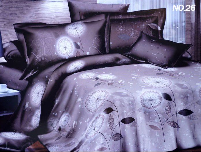 cotton size queen product comforter wedding duvet princess bright set cheap twin pink sheets ruffle rbvaglraxdiaz western king clearance cover bedding sets