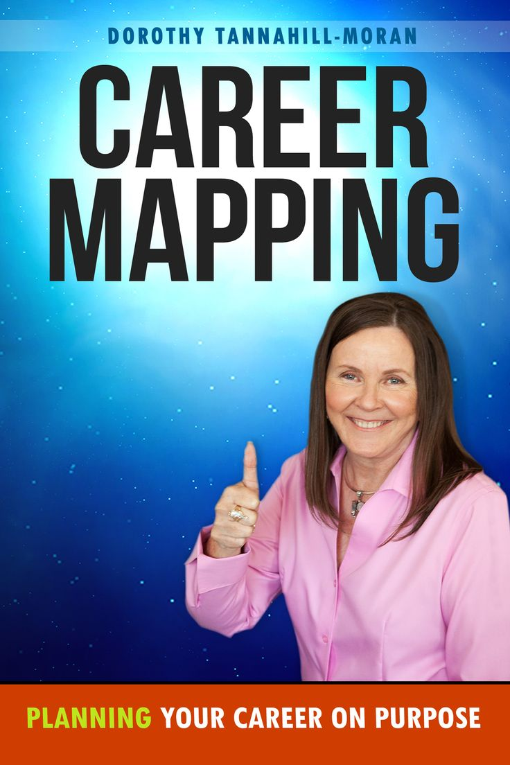 Ebook Deals On Career Mapping: Planning Your Career On Purpose By Dorothy  Tannahillmoran, Free And Discounted Ebook Deals For Career Mapping:  Planning Your