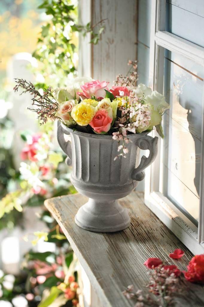 kuhles holzkisten deko balkon bestmögliche bild oder bfcbefb dream homes garden ideas
