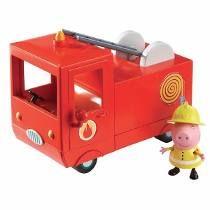 Lo venden en ripley simple.ripley.cl/camion-peppa-pig-bomberos-2000358376039p