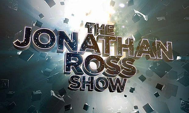 The jonathan ross show season 11 episode 6 :https://www.tvseriesonline.tv/the-jonathan-ross-show-season-11-episode-6/